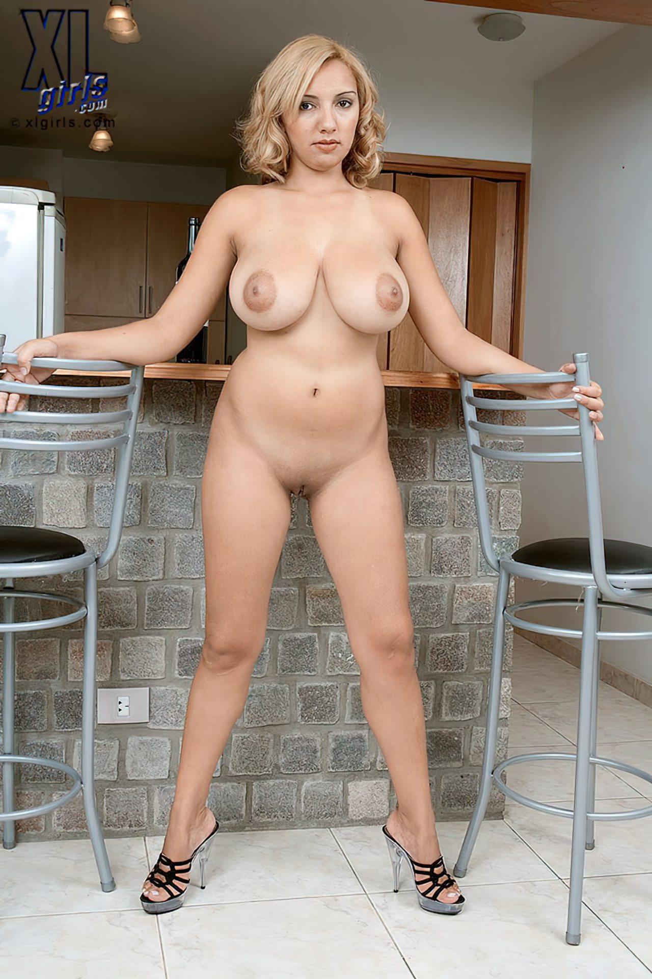 Romina Lopez (9)