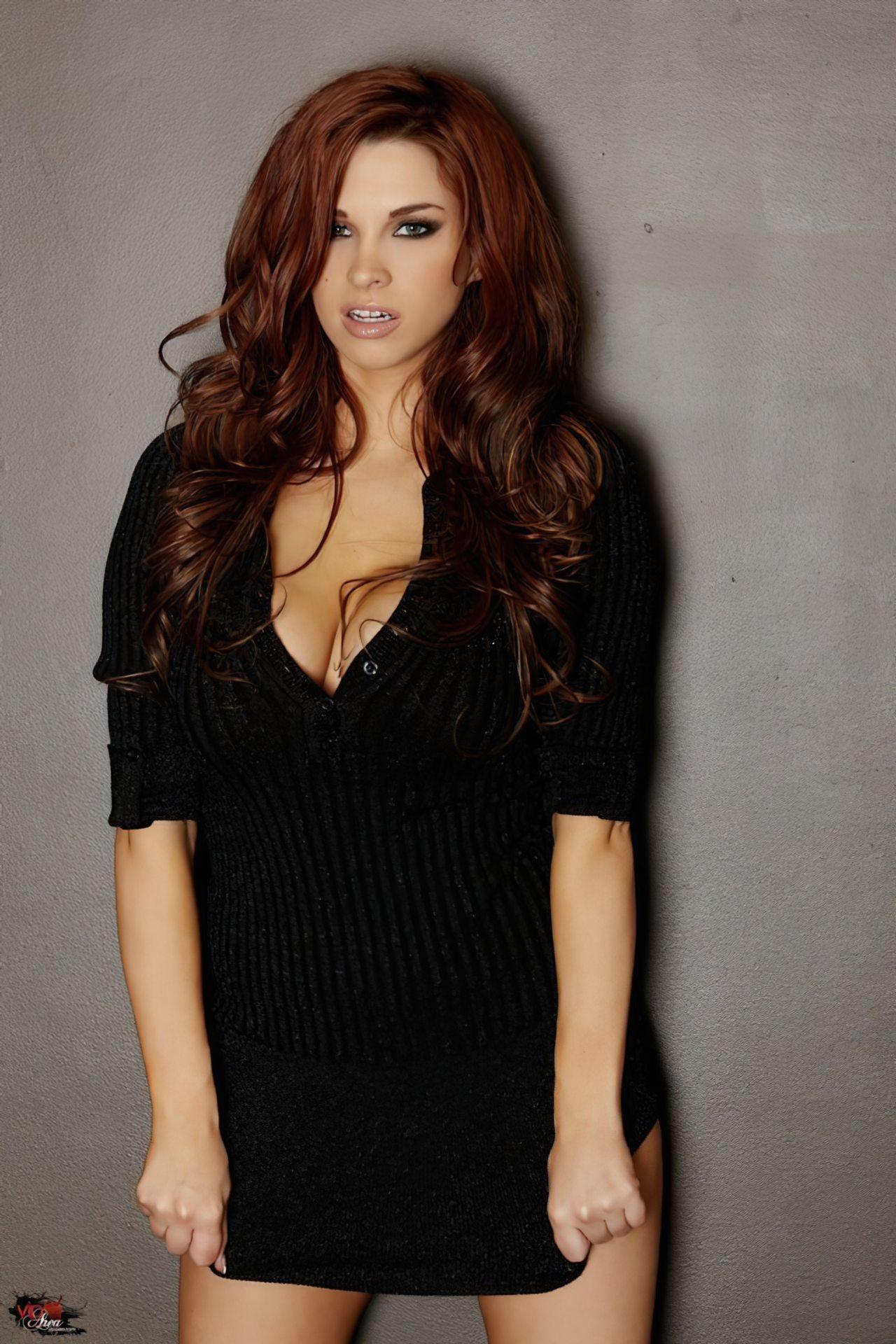 Sabrina Maree (1)