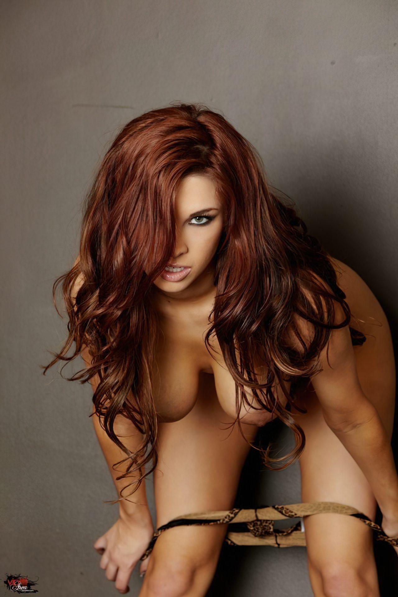 Sabrina Maree (32)