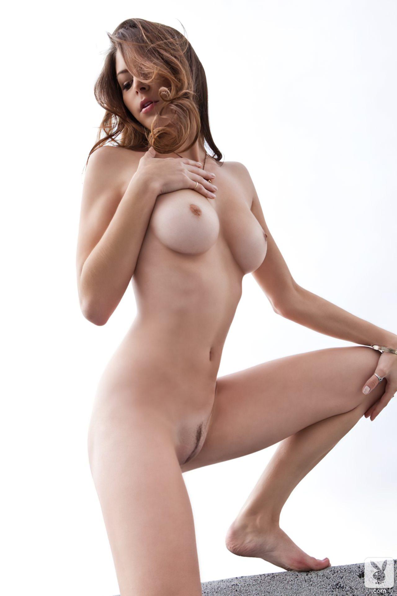 Amber Sym (14)