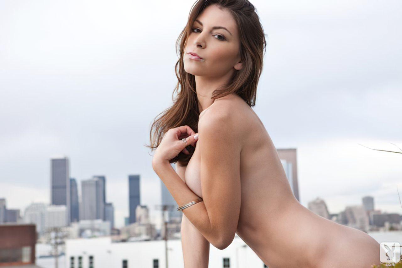 Amber Sym (20)