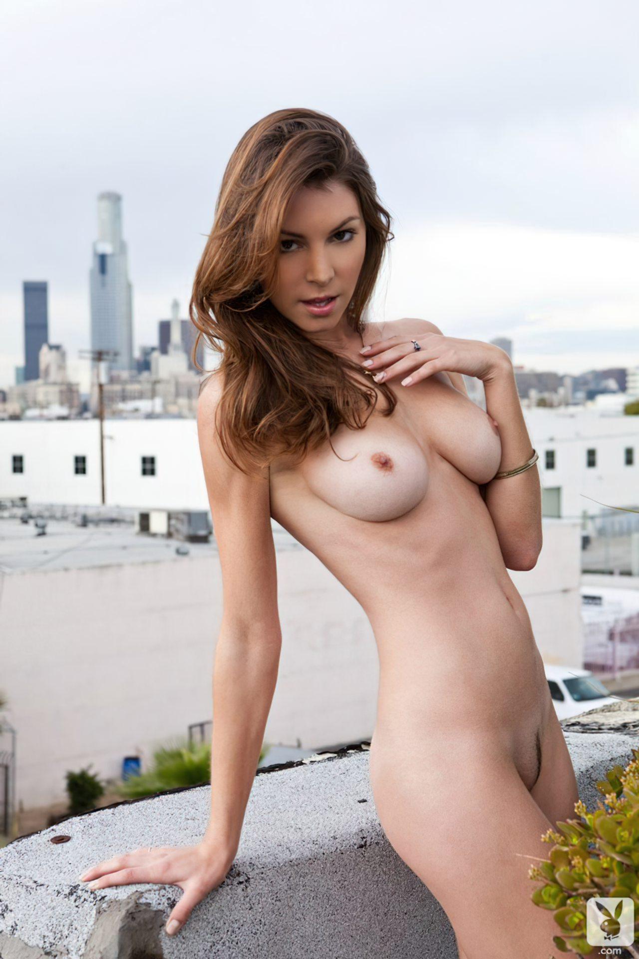 Amber Sym (21)