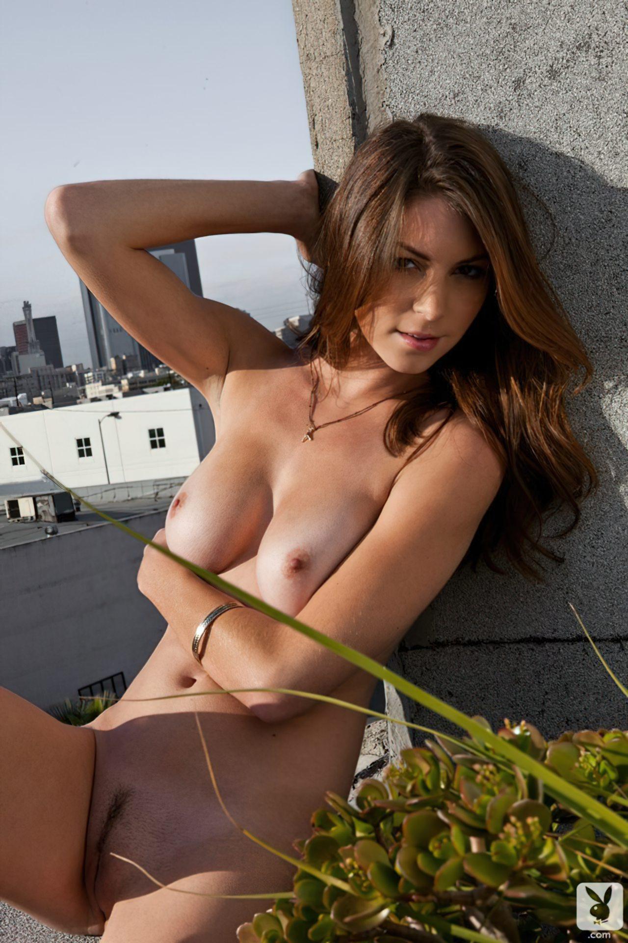 Amber Sym (26)