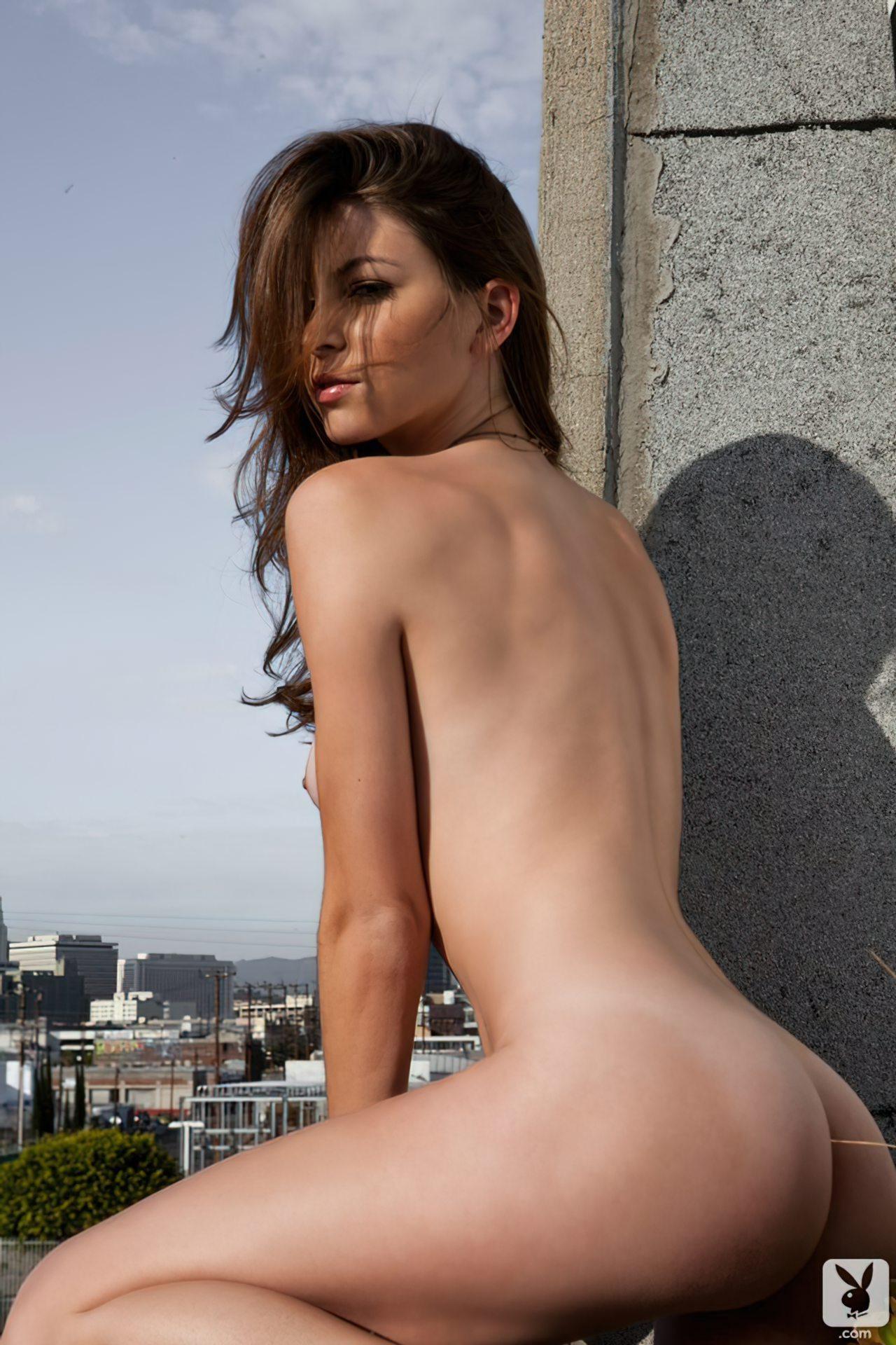 Amber Sym (28)