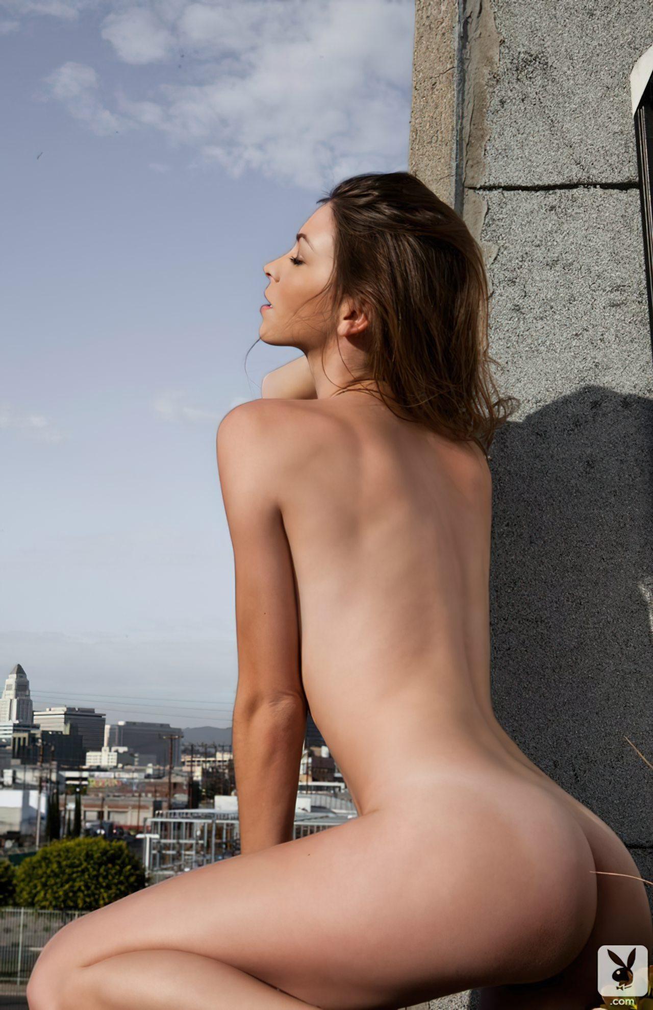 Amber Sym (29)