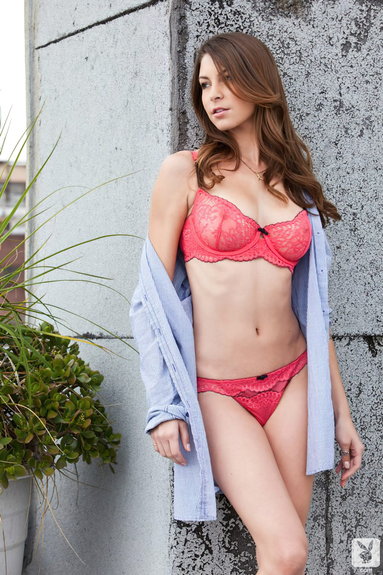 Amber Sym (31)