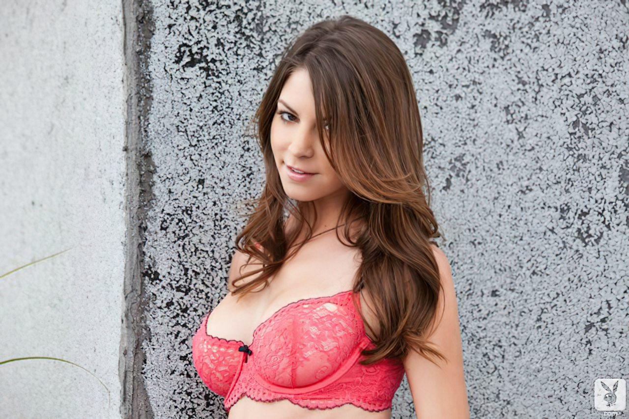 Amber Sym (38)