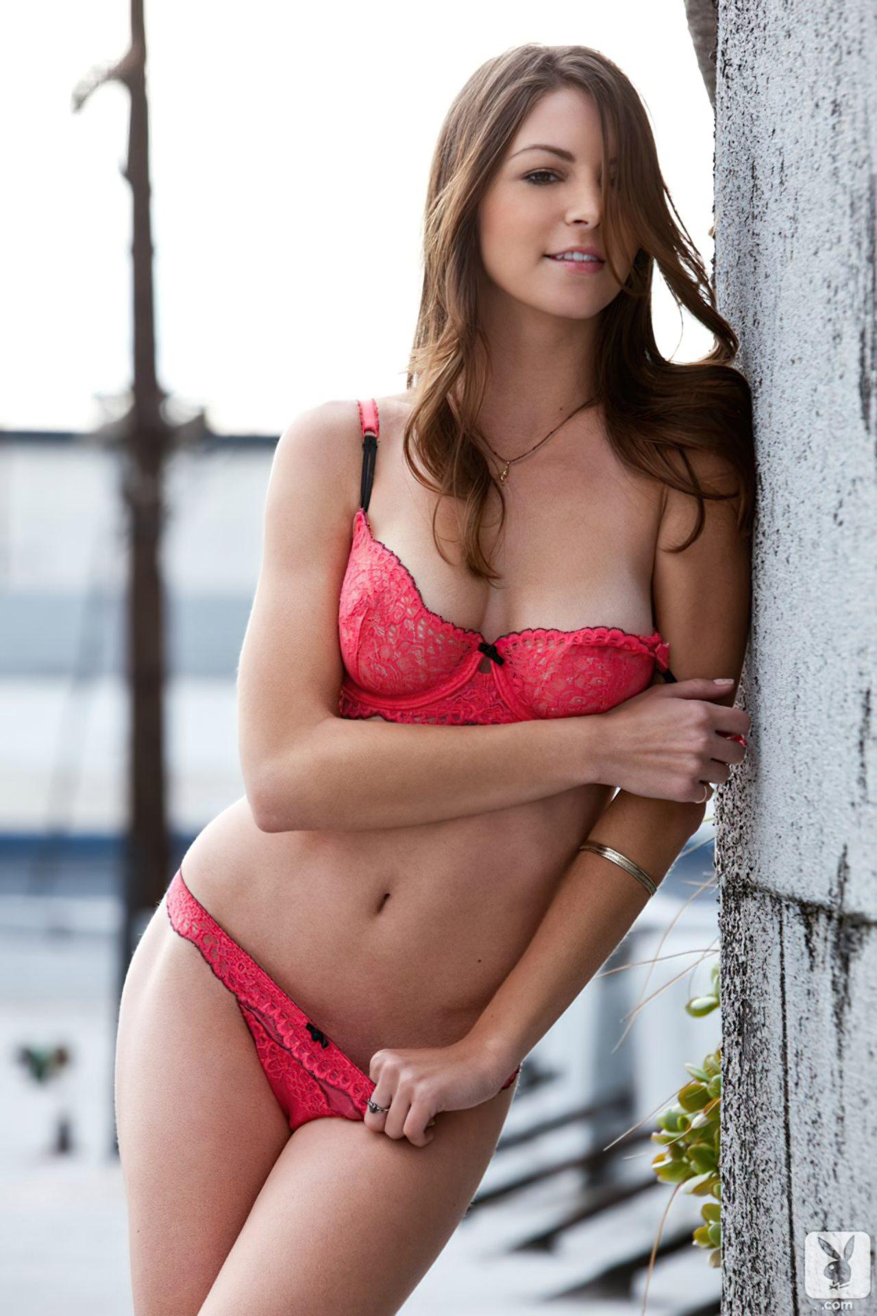 Amber Sym (44)
