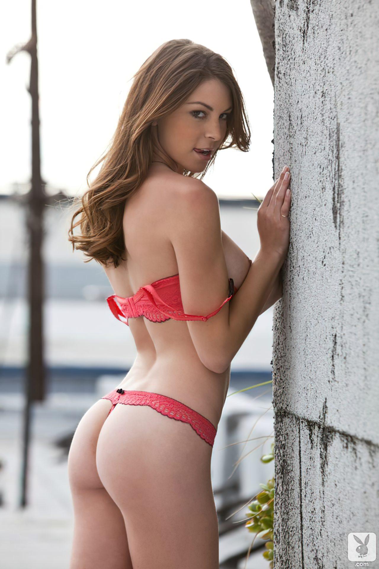 Amber Sym (5)