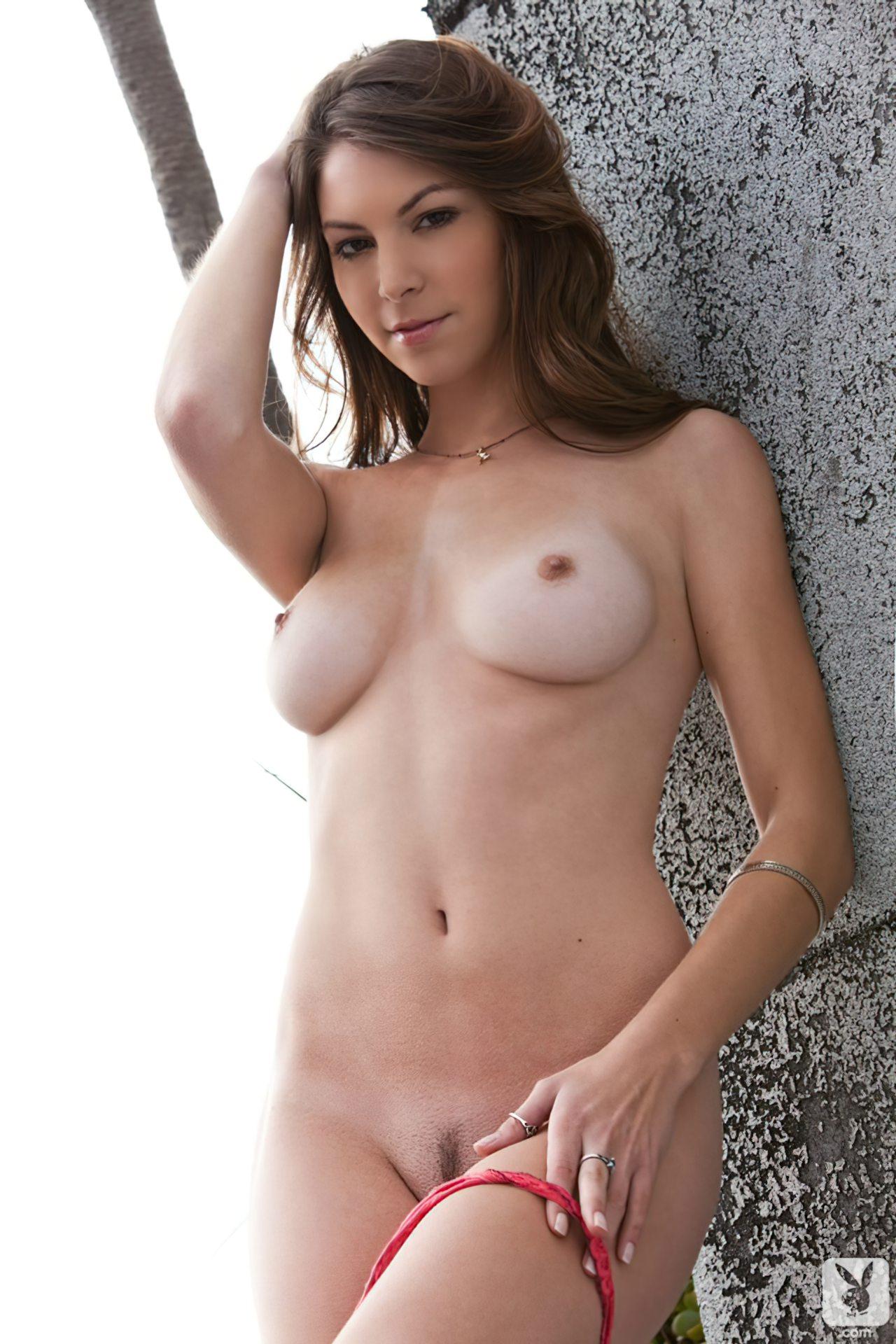 Amber Sym (9)