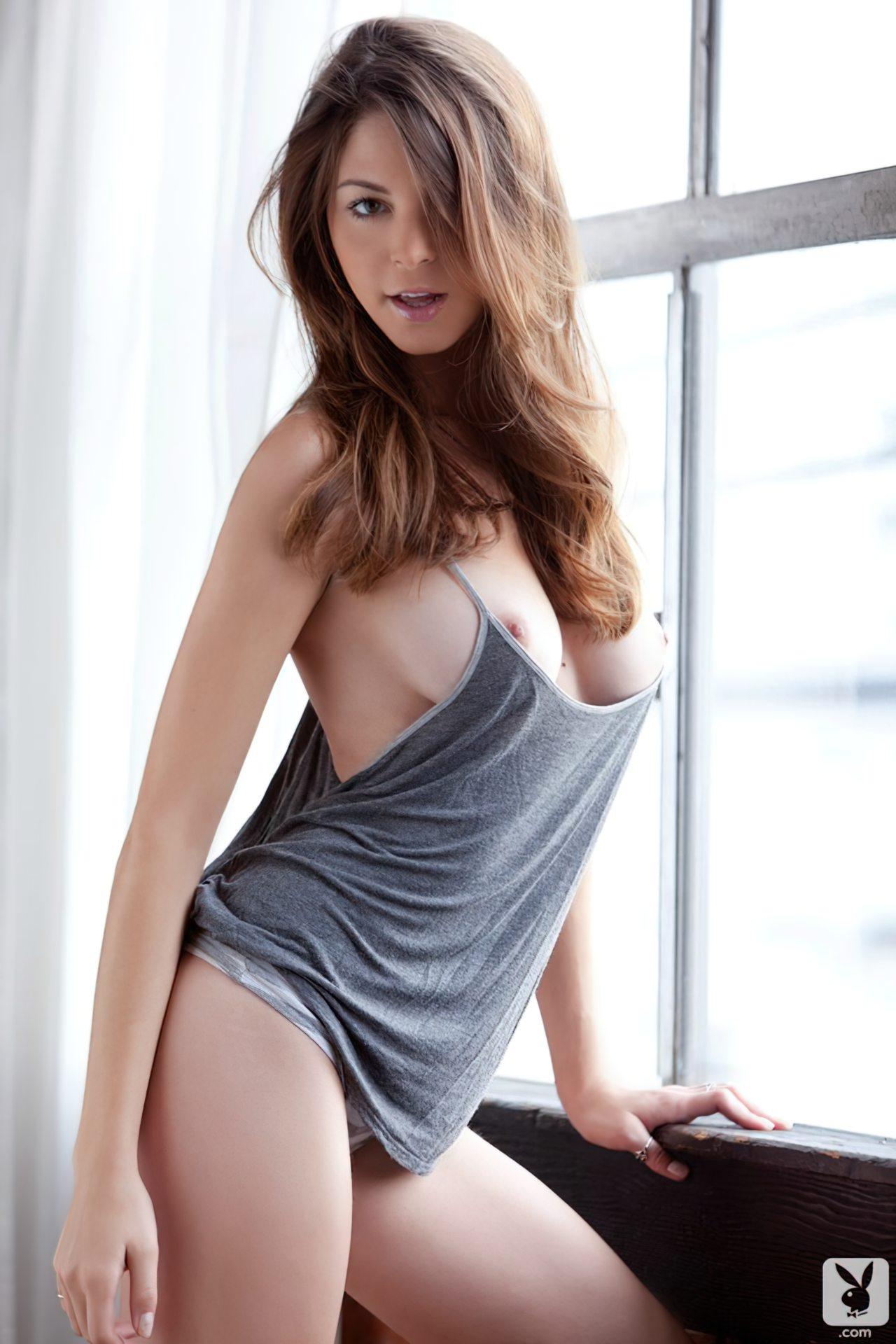 Amber Sym (45)
