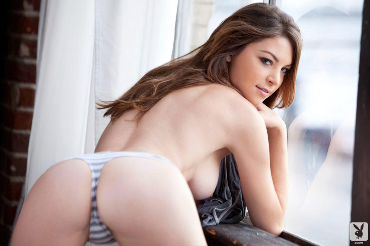 Amber Sym (56)