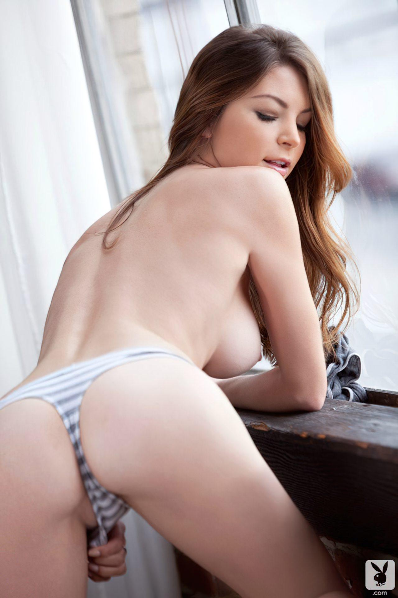 Amber Sym (57)