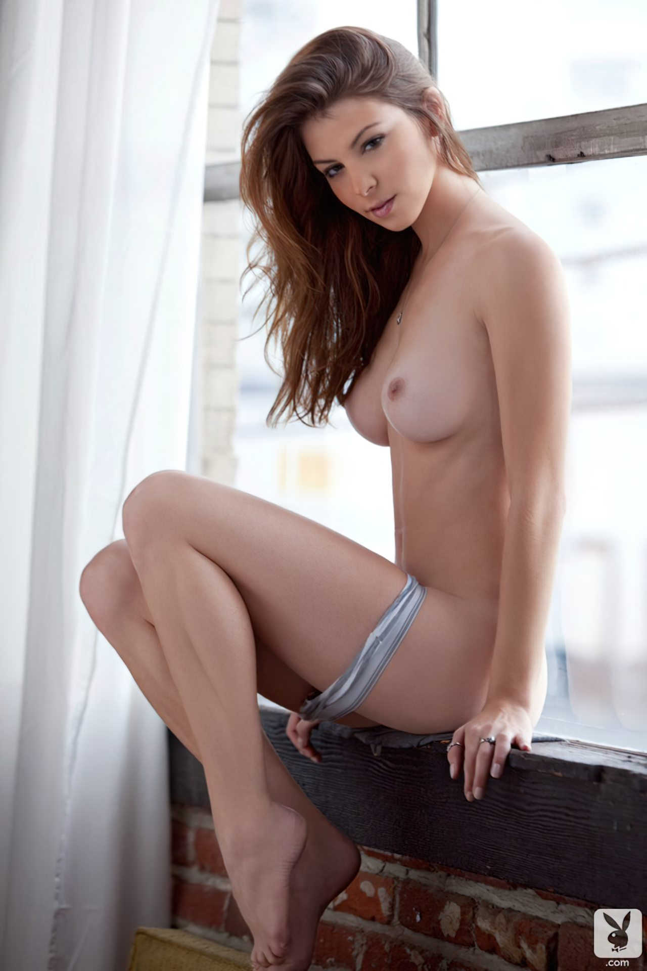 Amber Sym (58)
