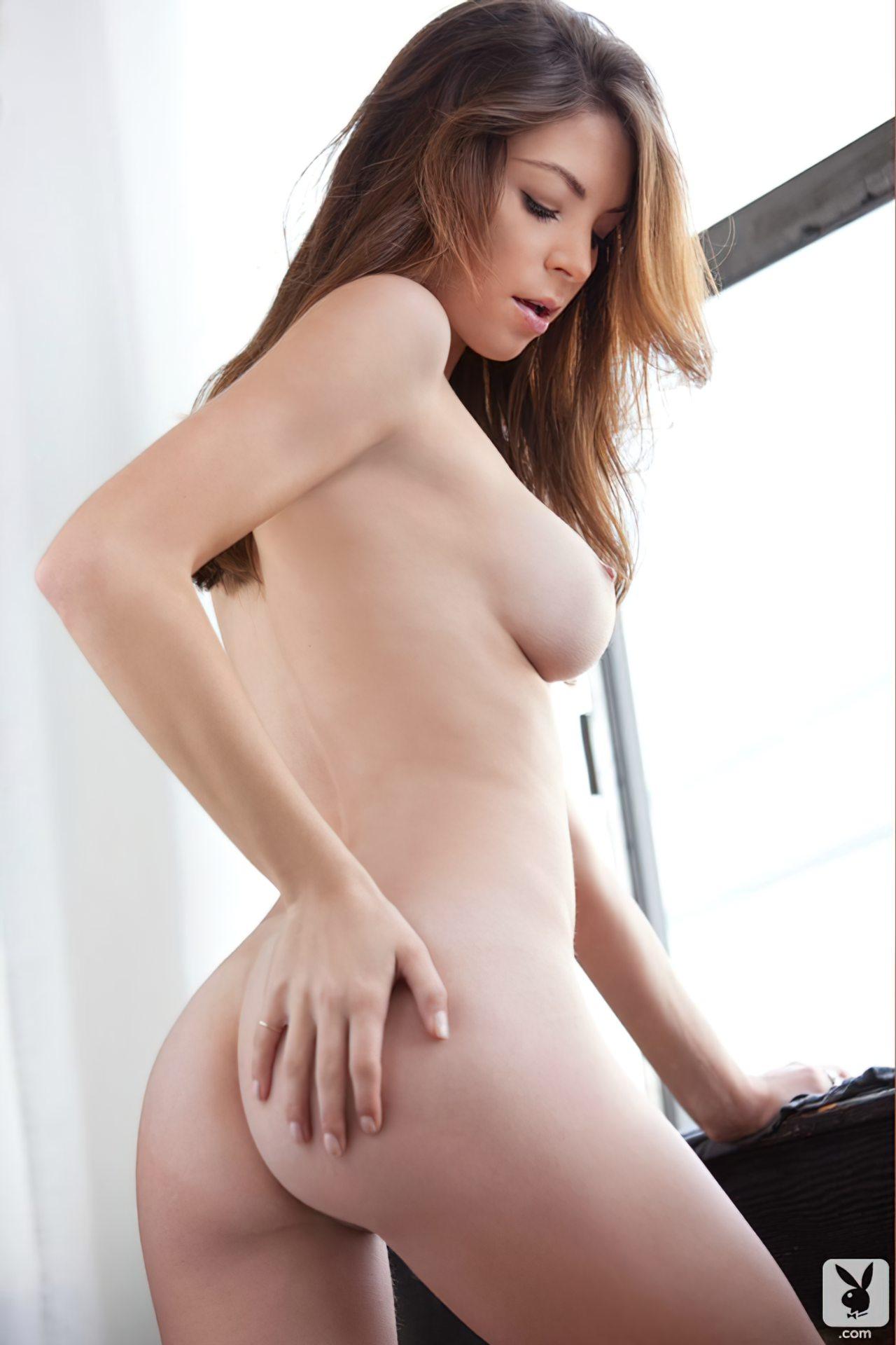 Amber Sym (61)