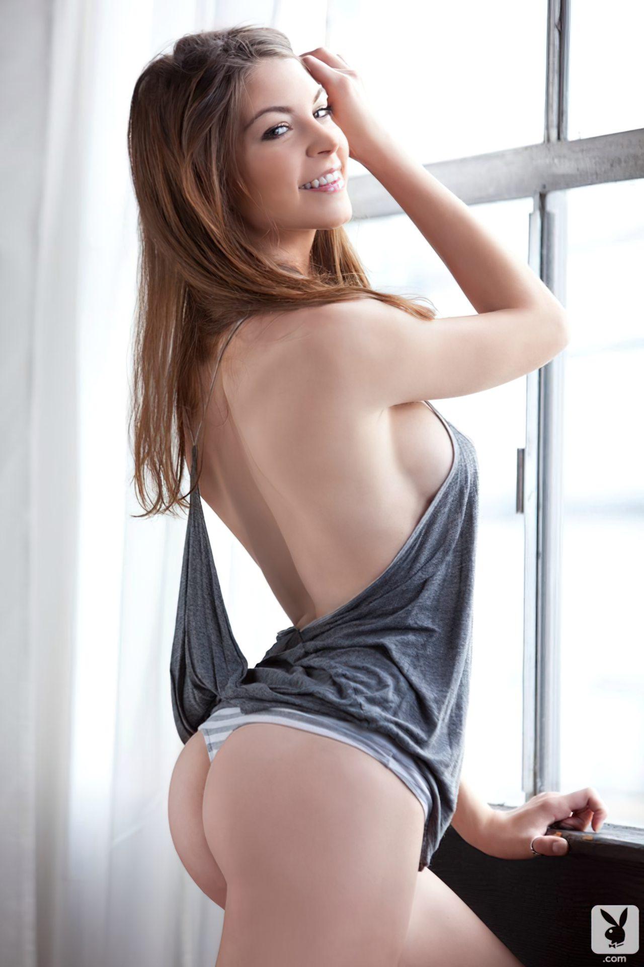Amber Sym (73)