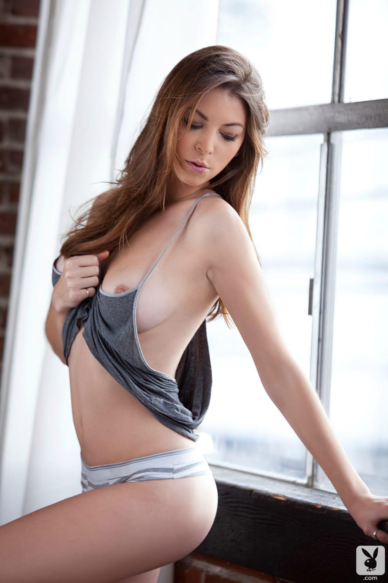 Amber Sym (47)