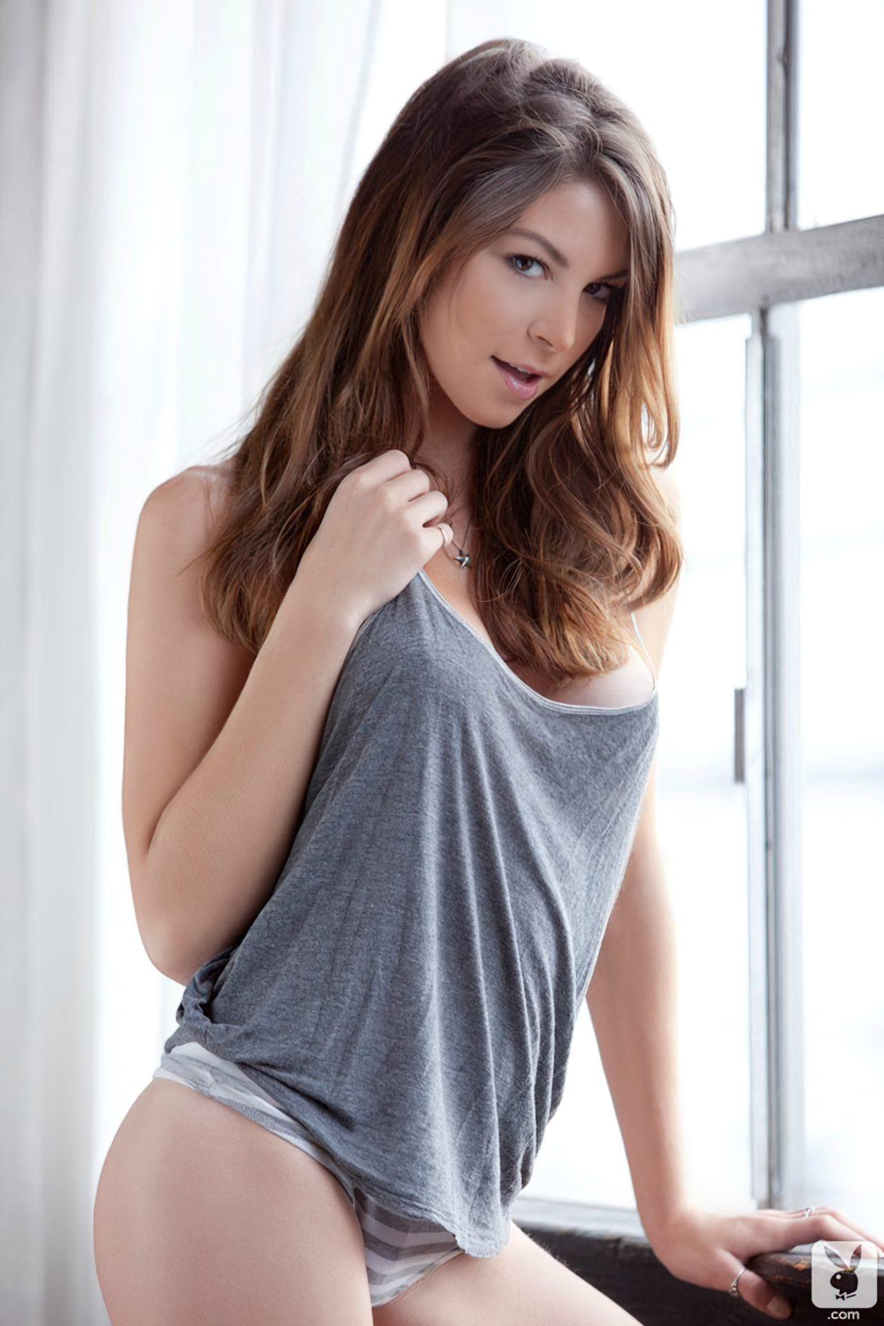 Amber Sym (77)