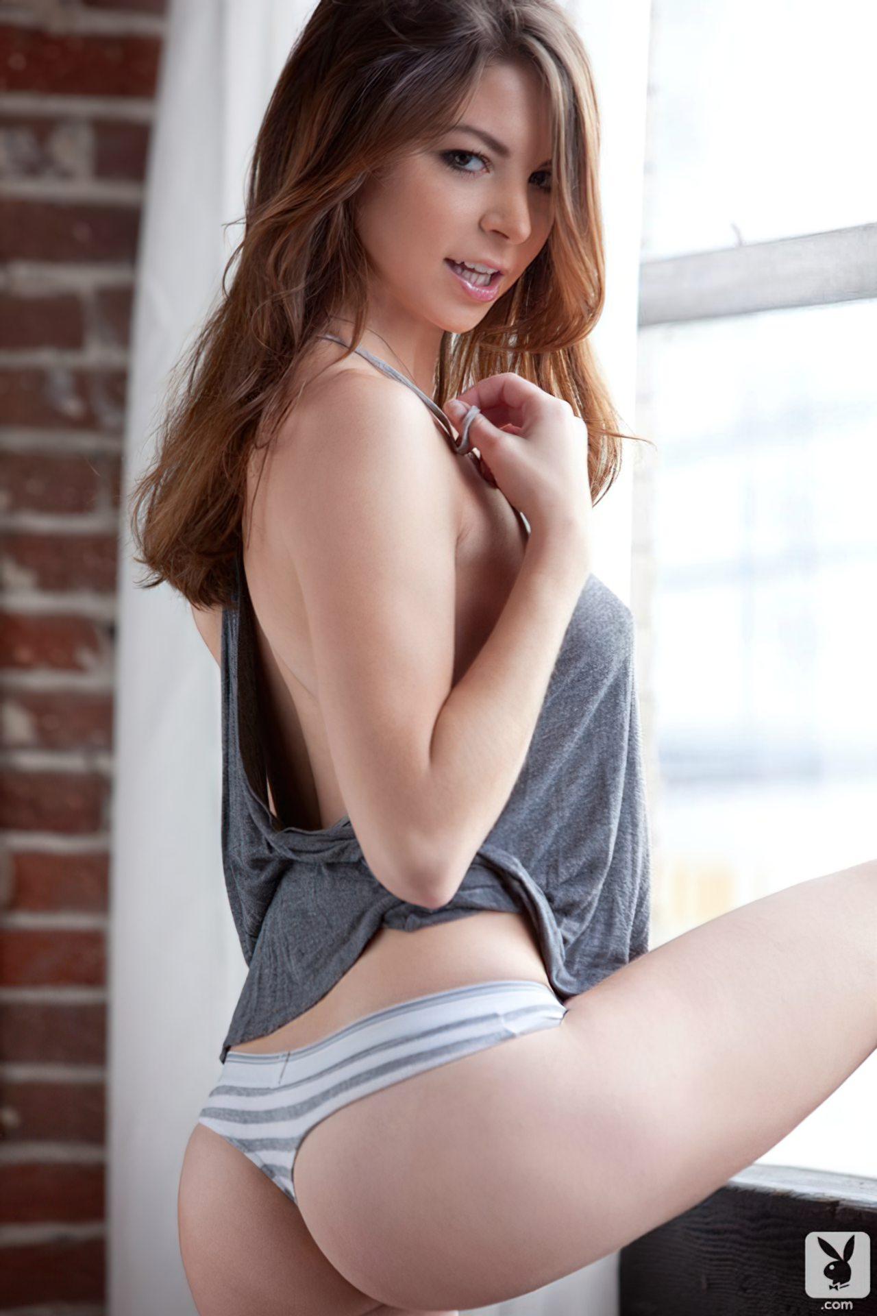 Amber Sym (82)