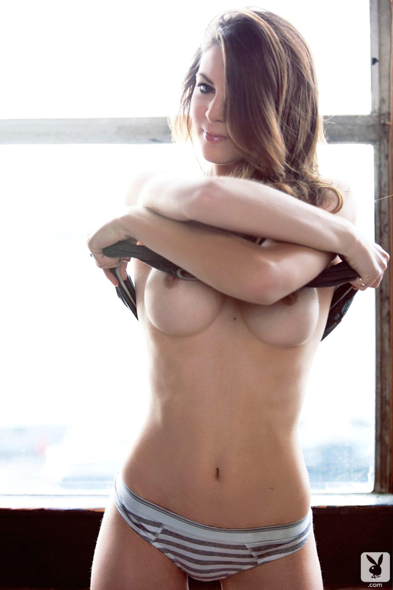 Amber Sym (52)