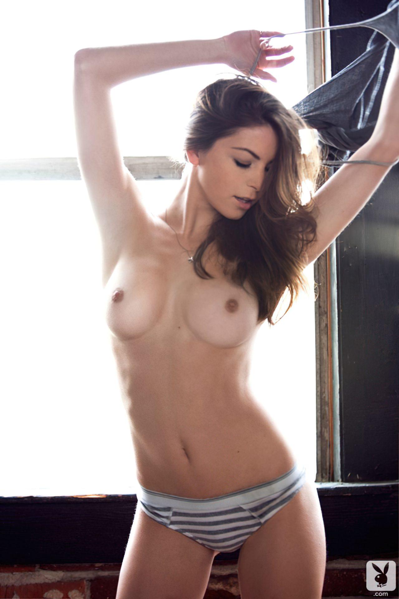 Amber Sym (53)