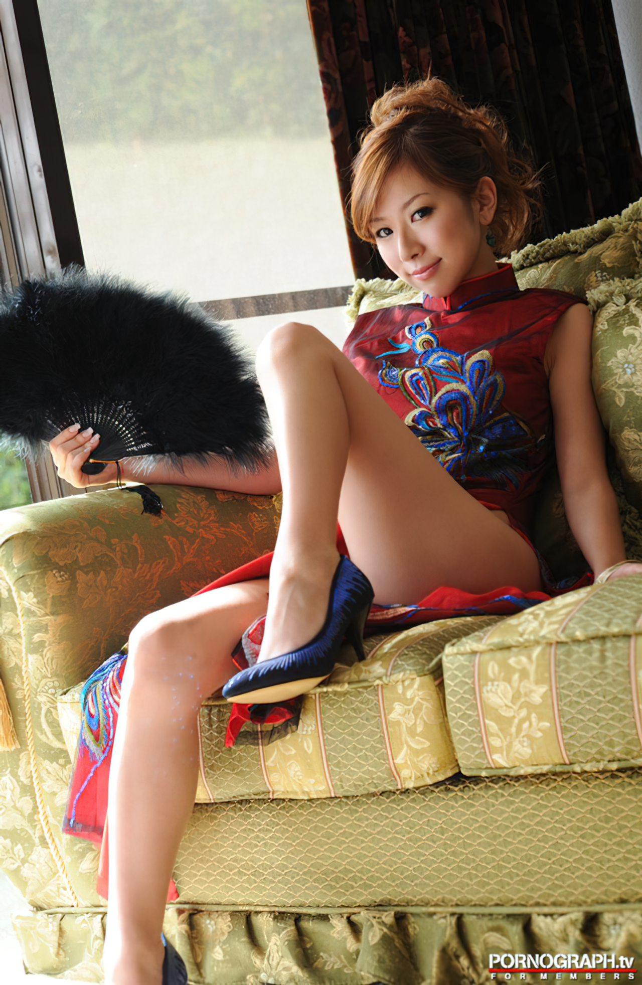 Erika Kitagawa (1)