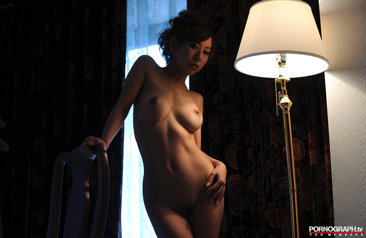 Erika Kitagawa (22)