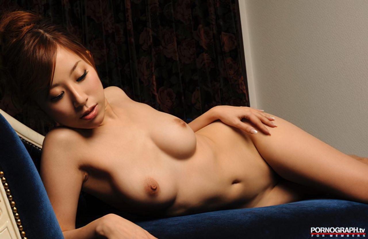 Erika Kitagawa (24)
