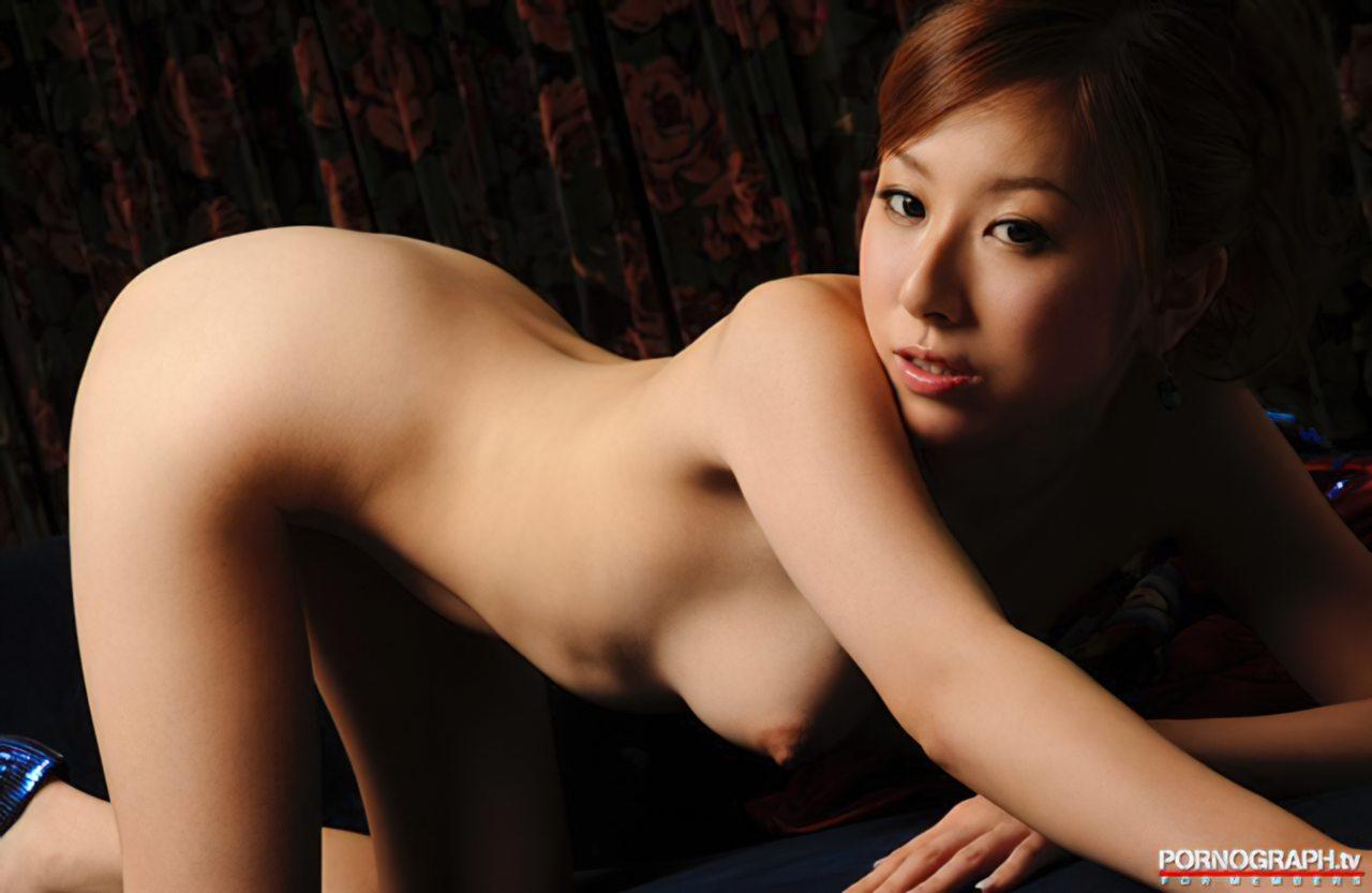 Erika Kitagawa (30)