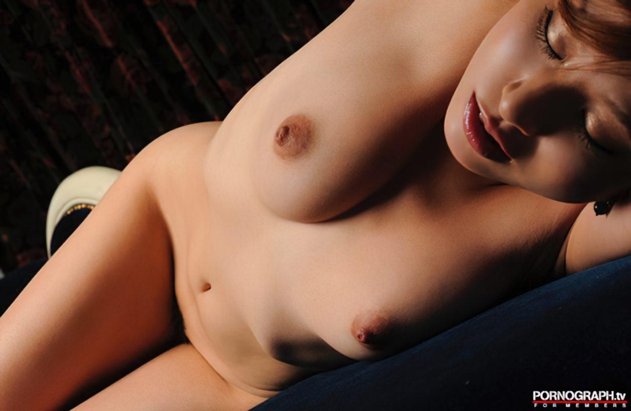 Erika Kitagawa (31)