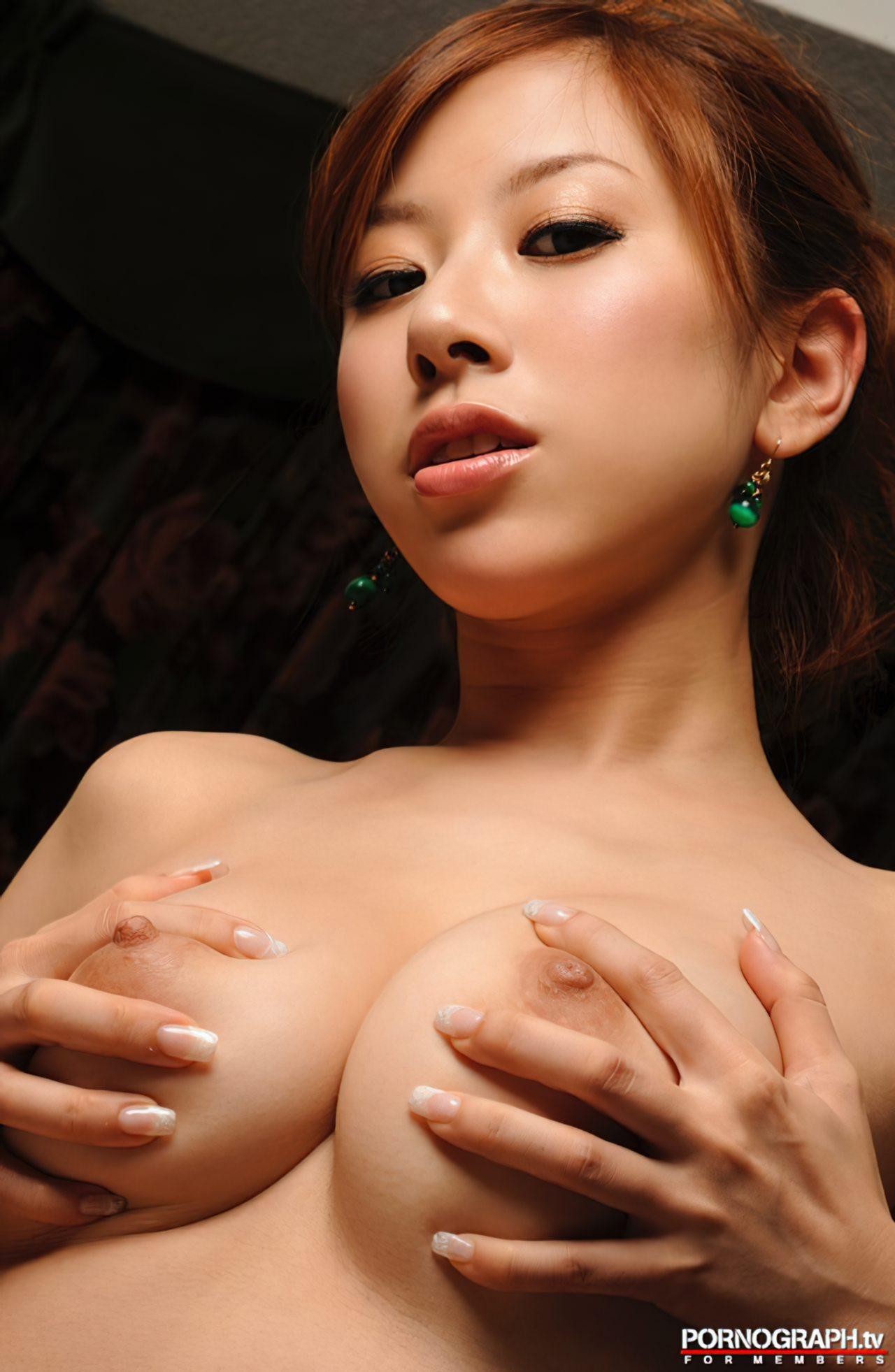 Erika Kitagawa (32)