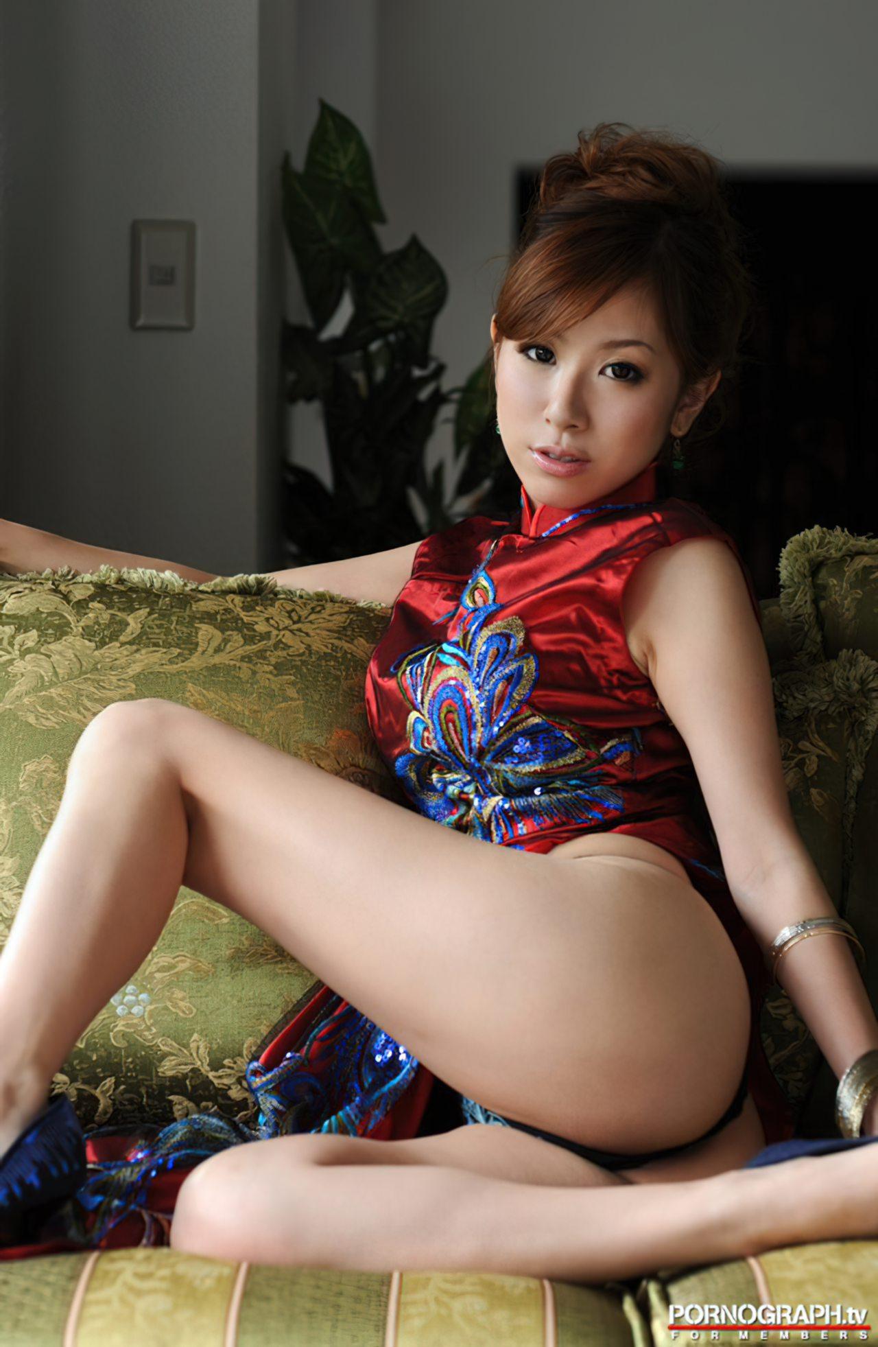 Erika Kitagawa (4)