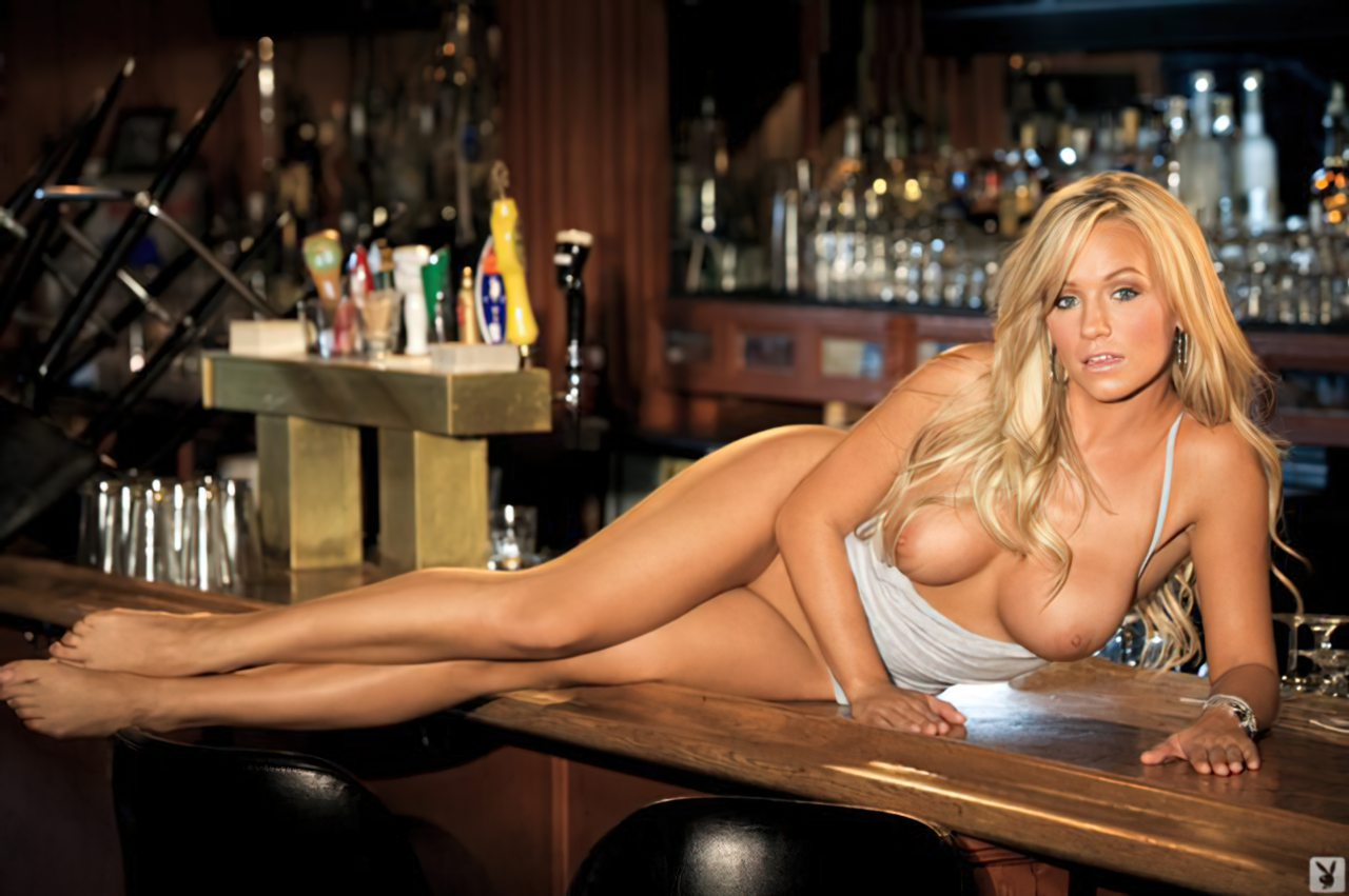 Heather Knox (6)