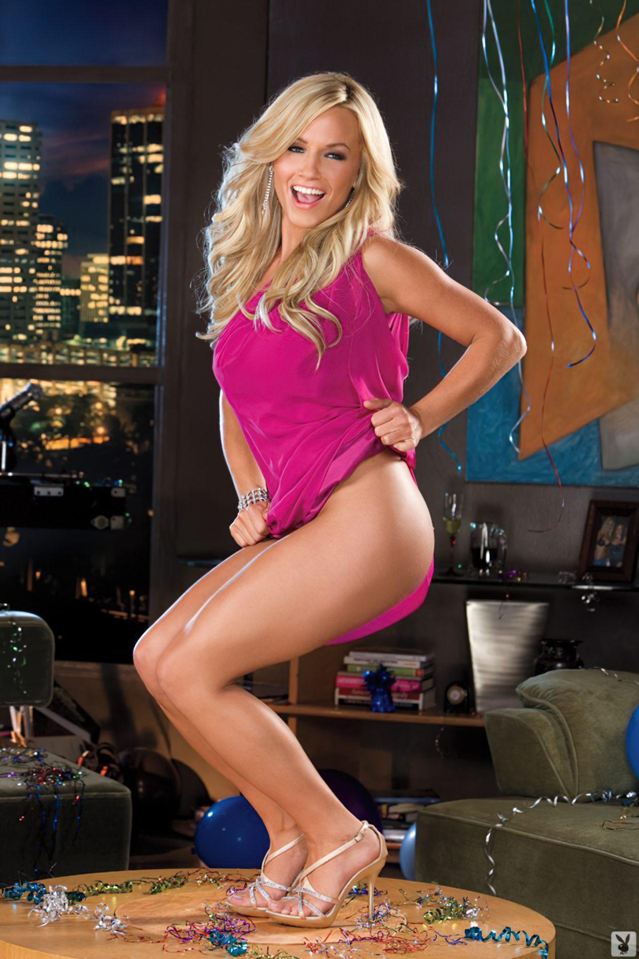 Heather Knox (8)