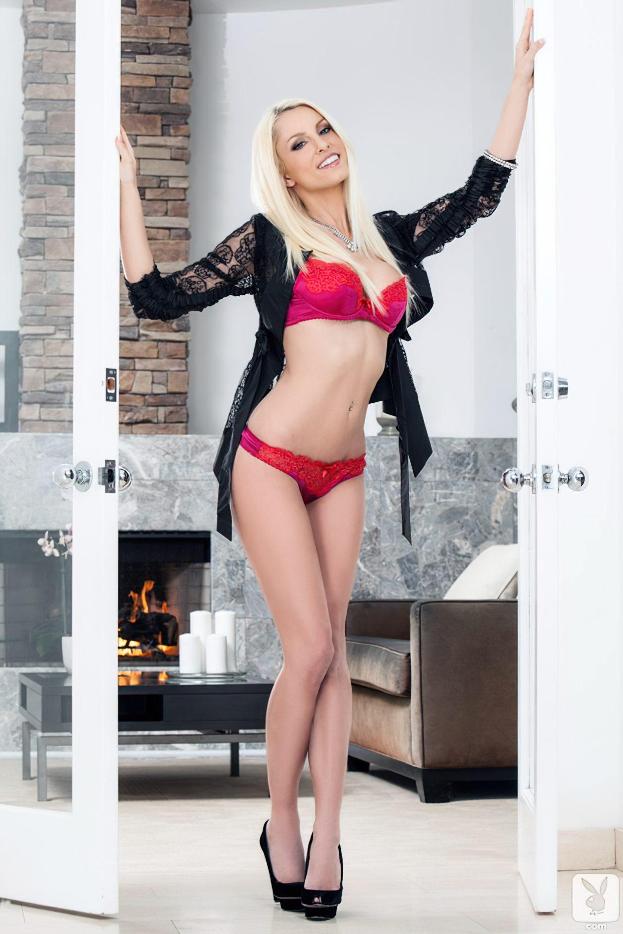 Kyara Tyler (1)