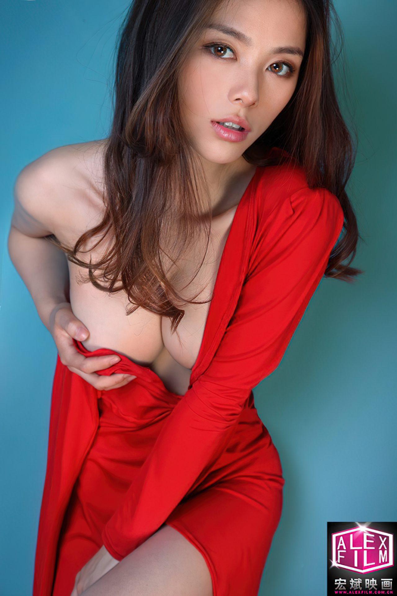 Li Shasha (1)