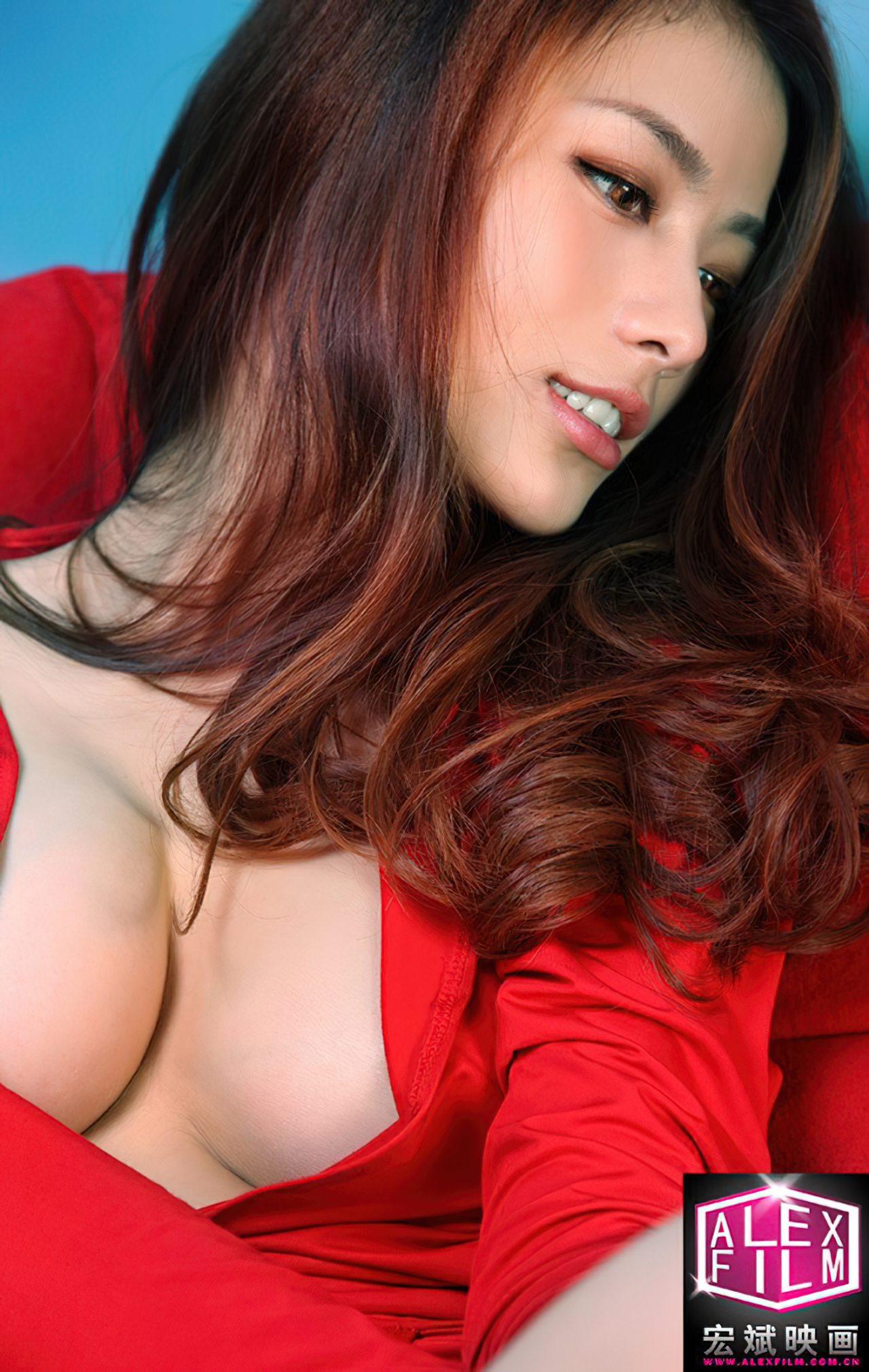 Li Shasha (4)