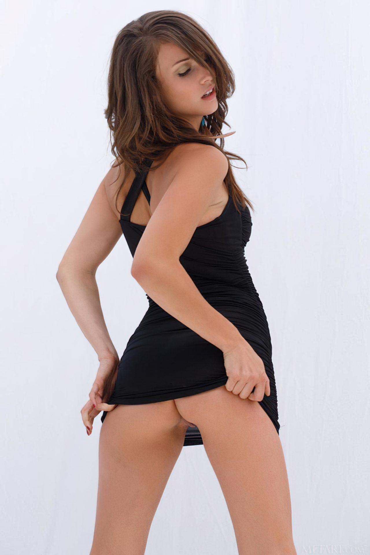Malena Morgan (1)