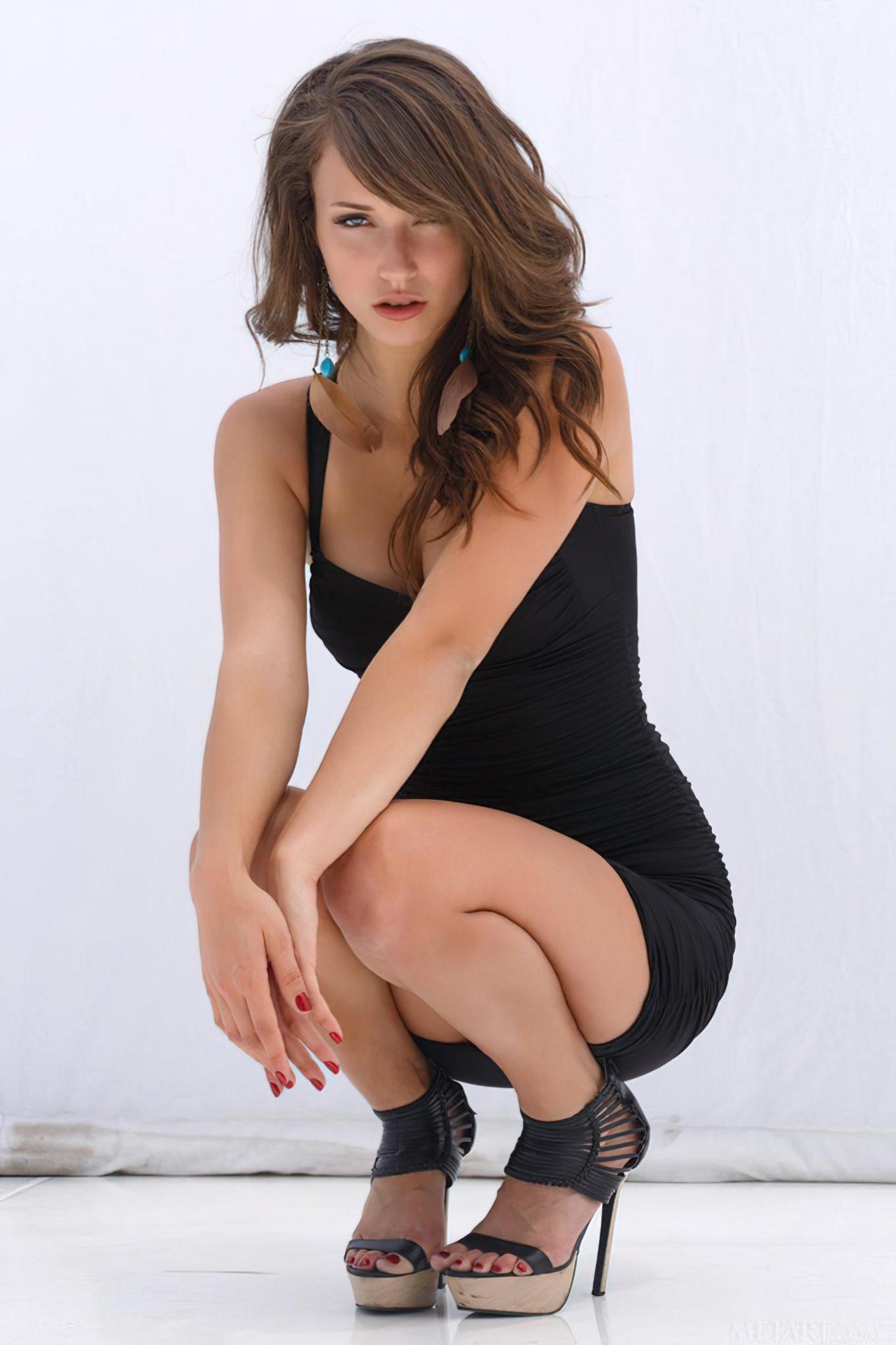 Malena Morgan (2)