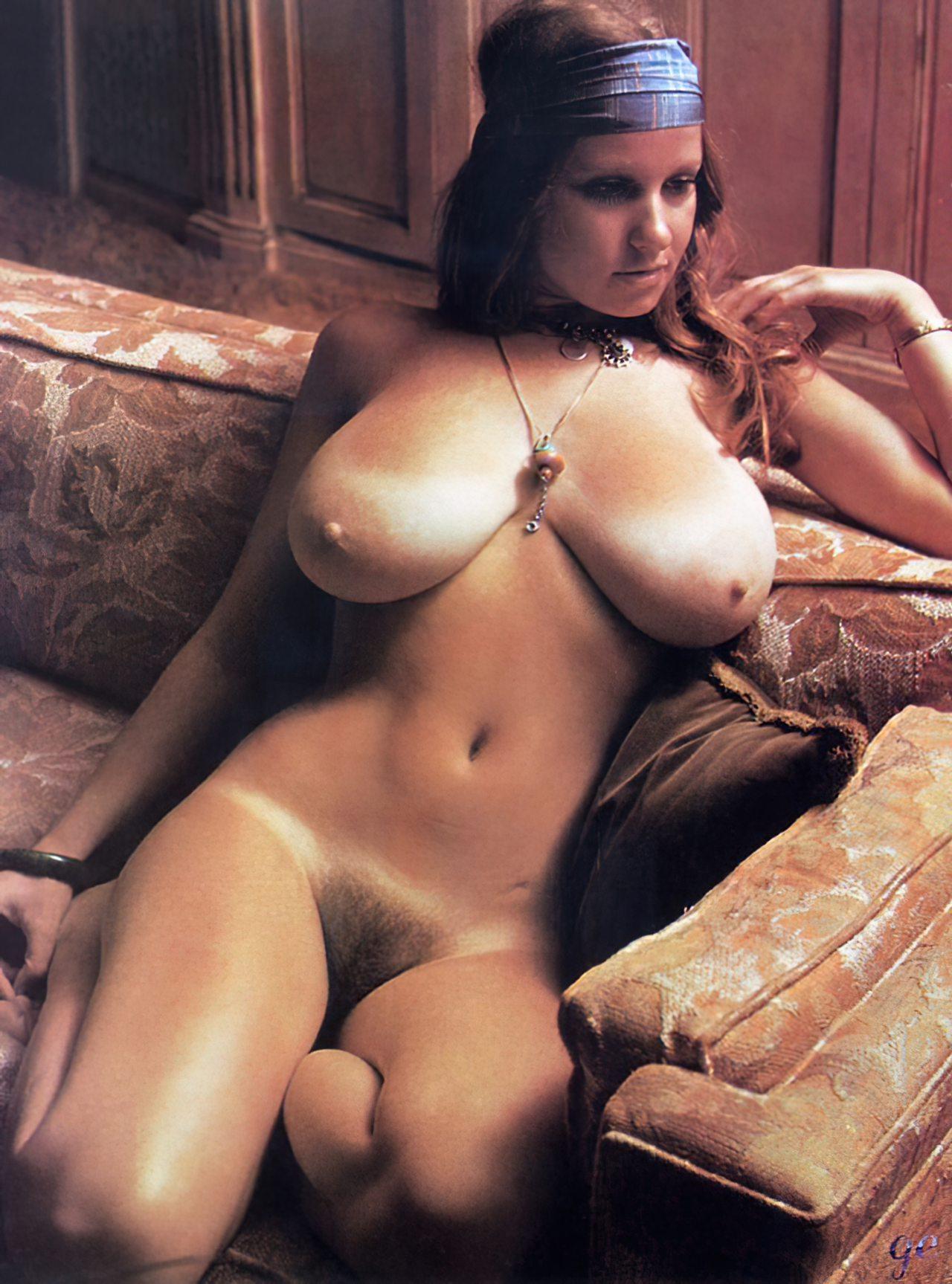 Roberta Pedon Mamas (8)