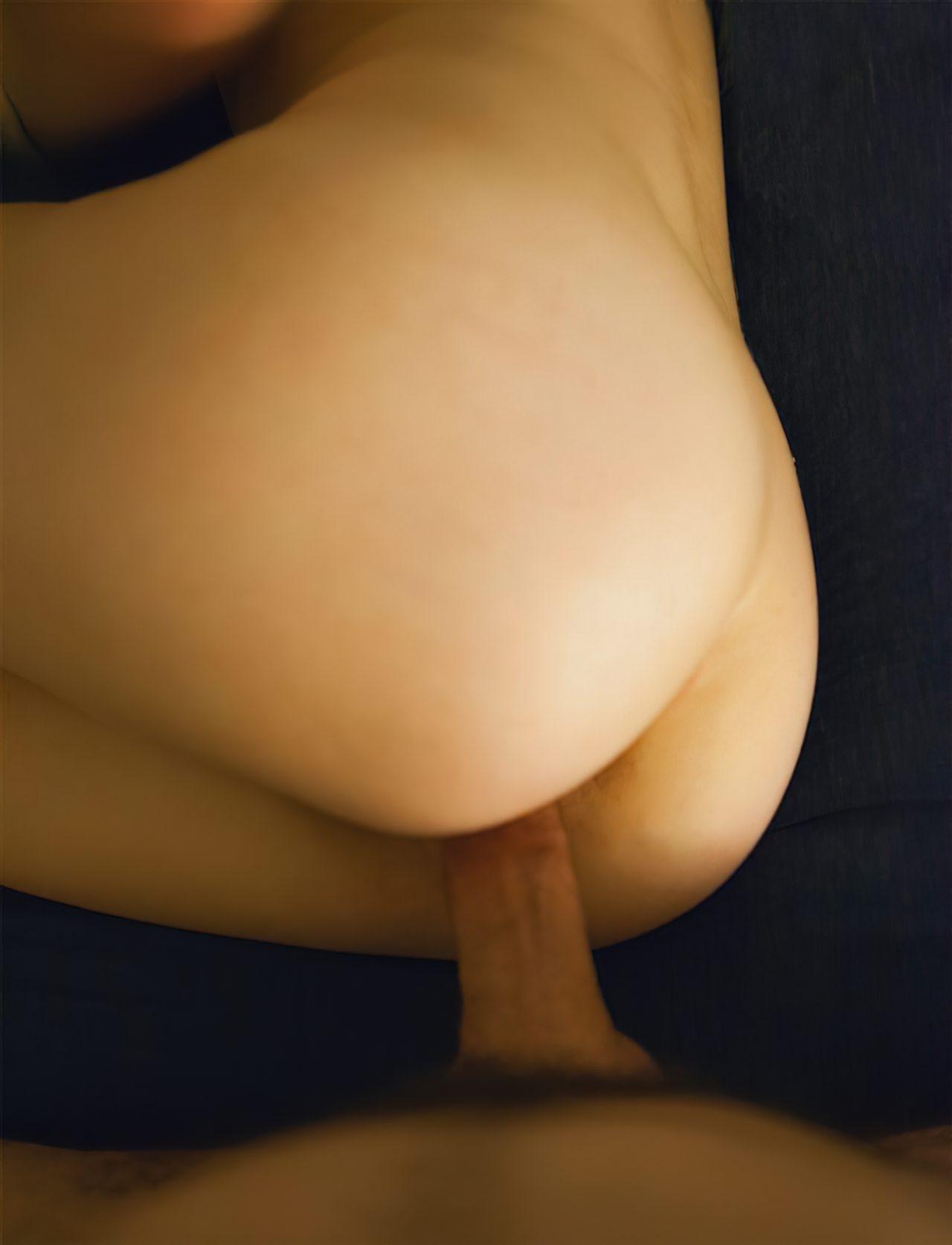 Sexo com Mulher Sensual (9)