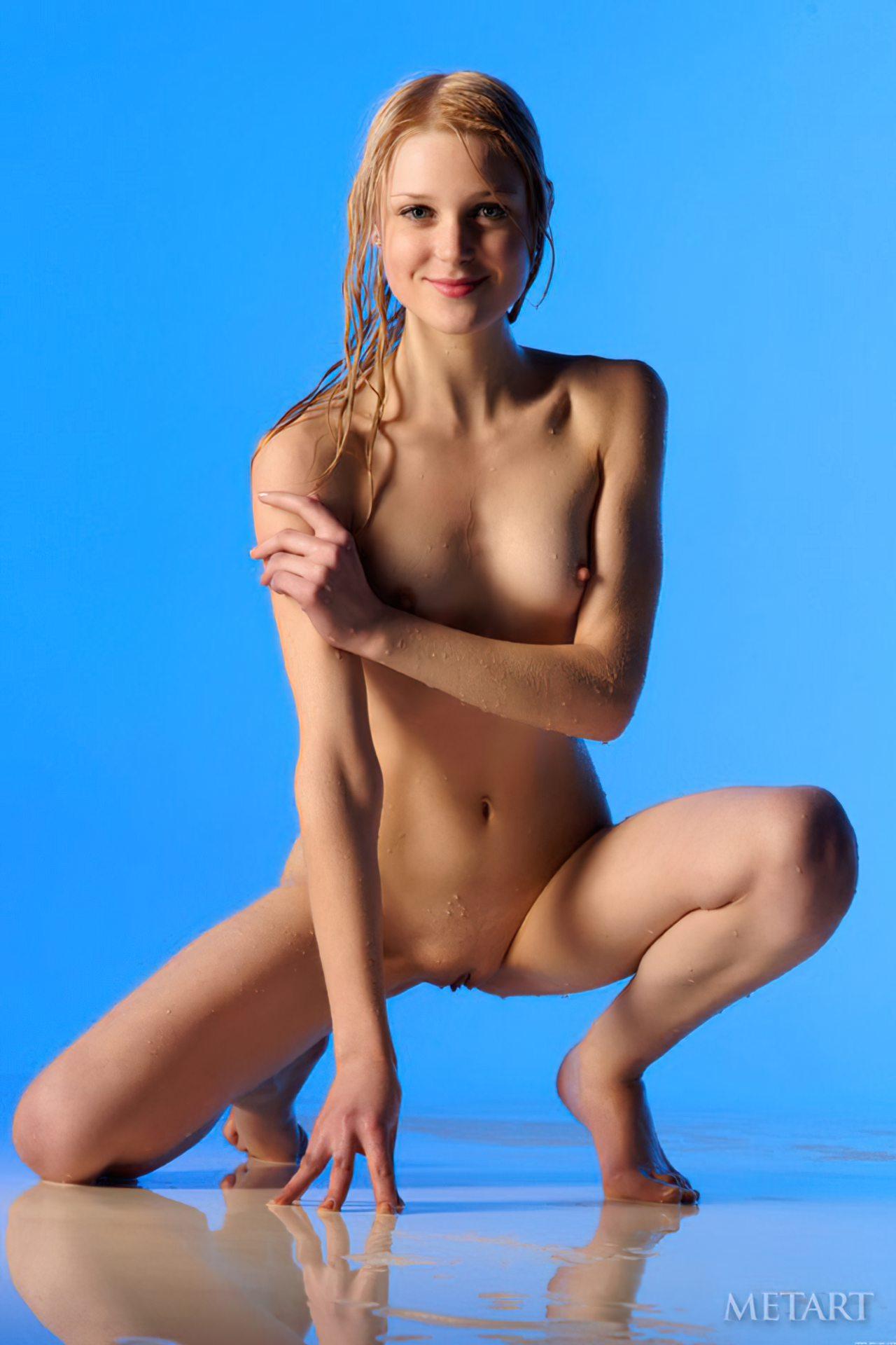 Tania Despida (23)