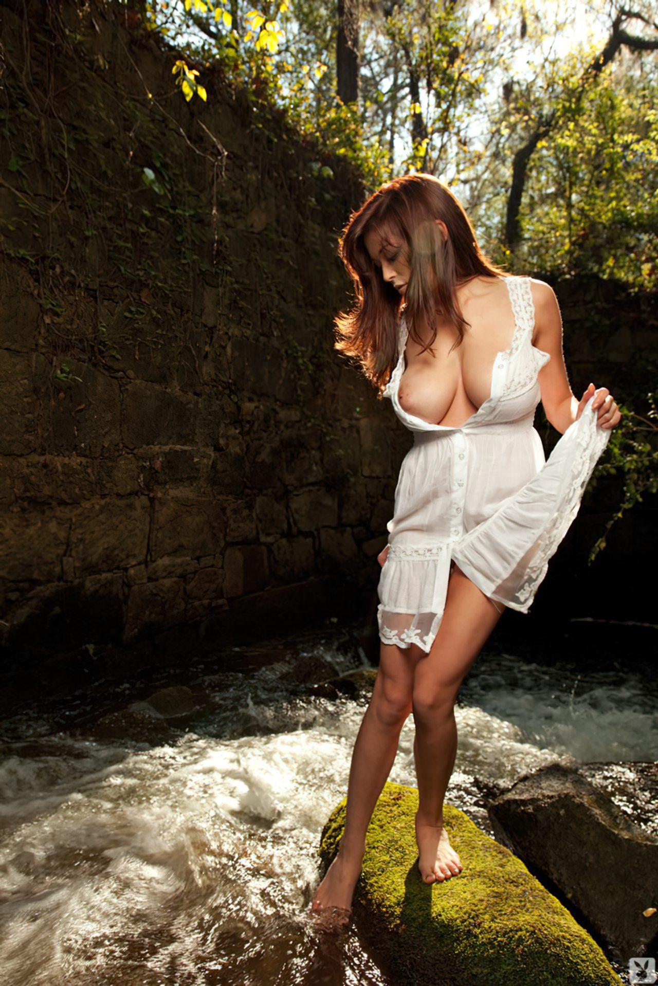 Tessa Fowler Nua (2)