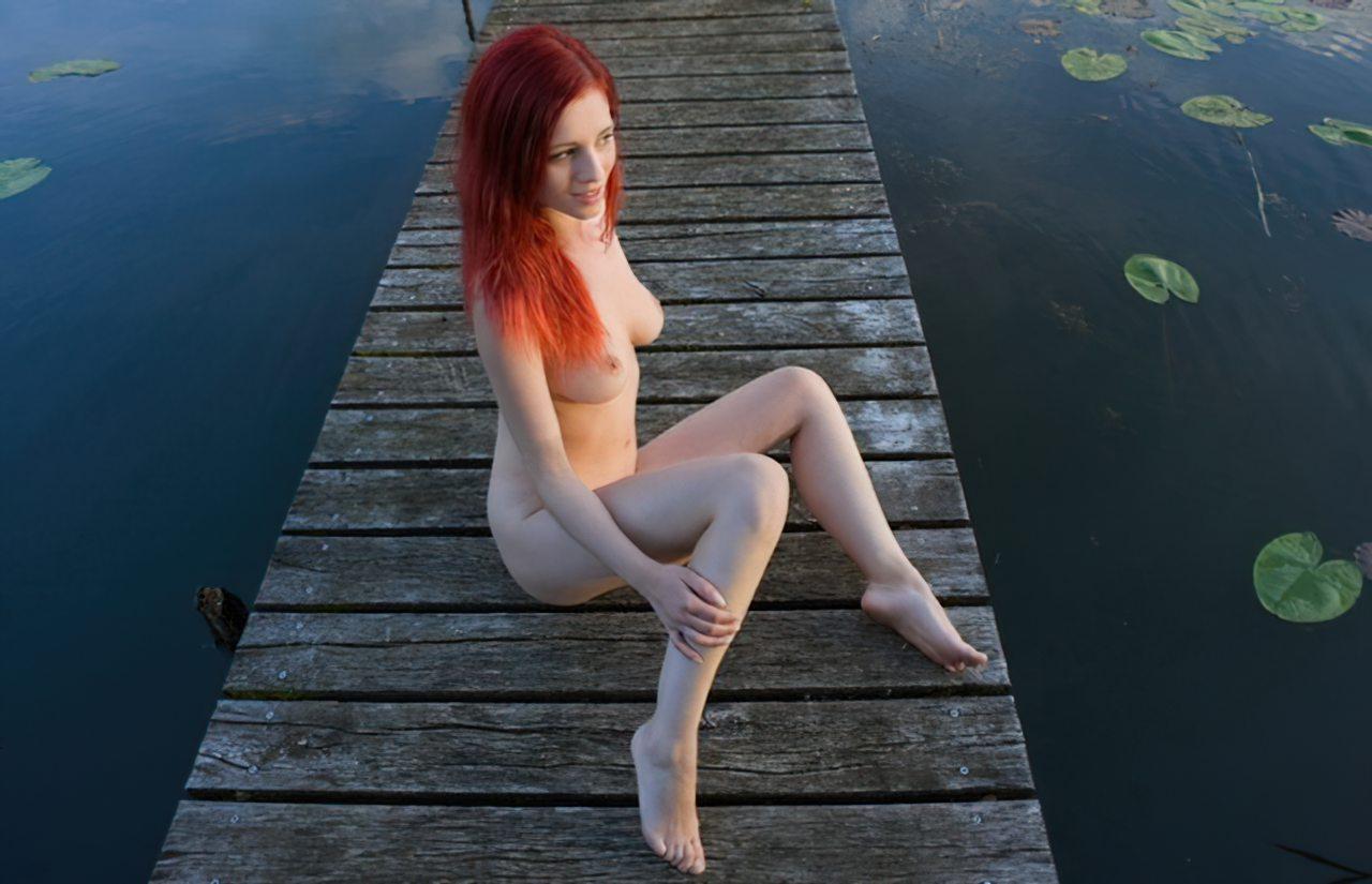 Ariel Nua (10)