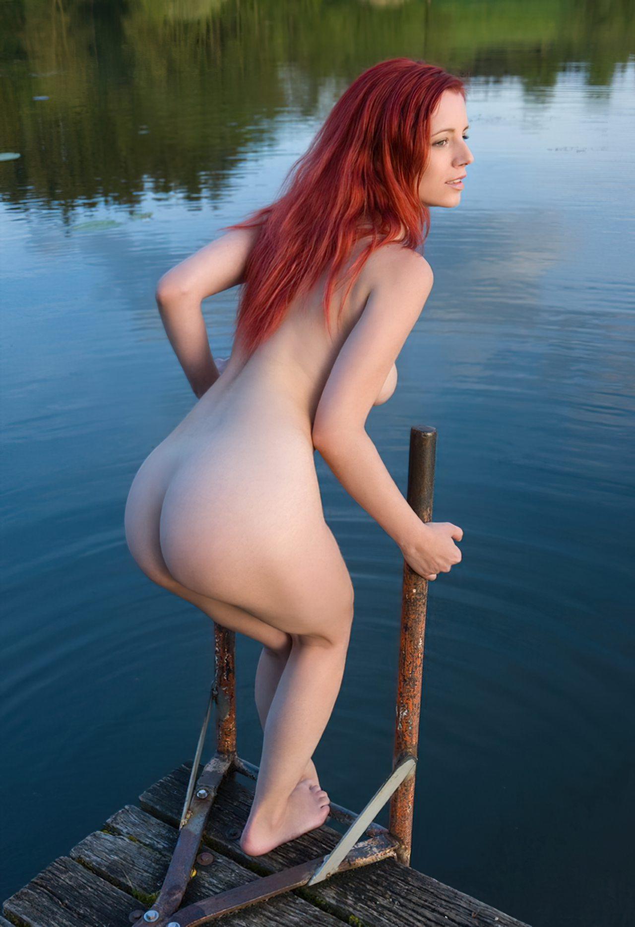 Ariel Nua (15)
