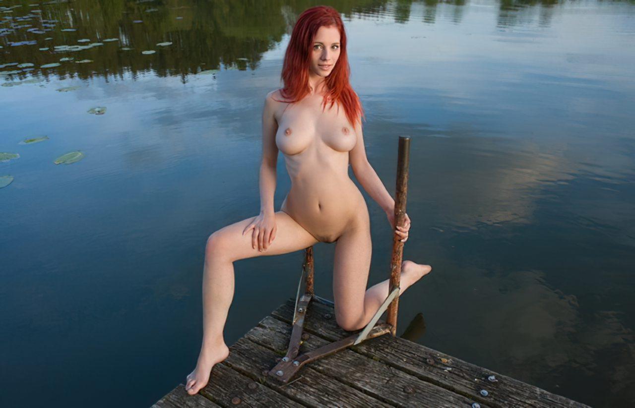 Ariel Nua (17)