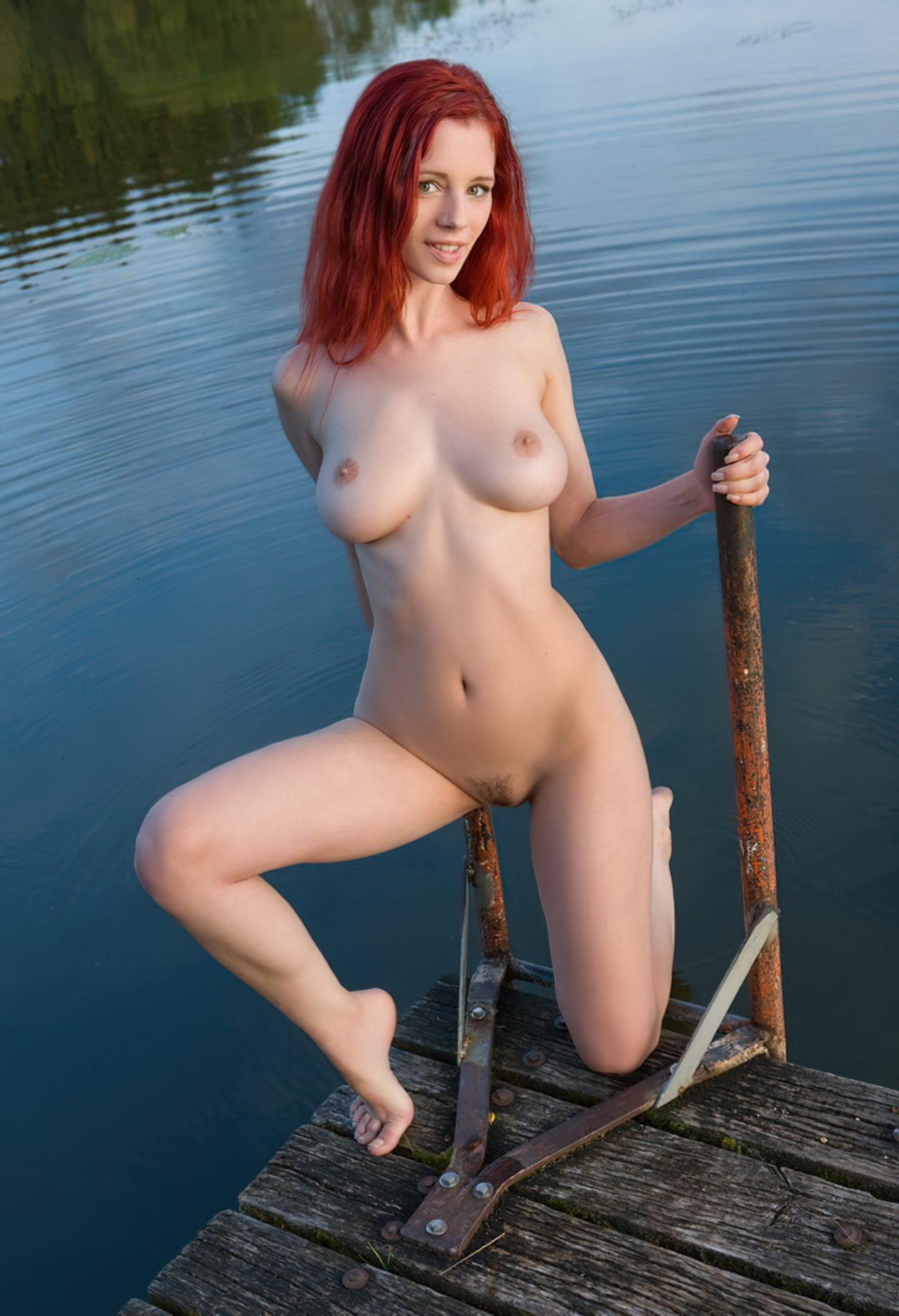 Ariel Nua (18)