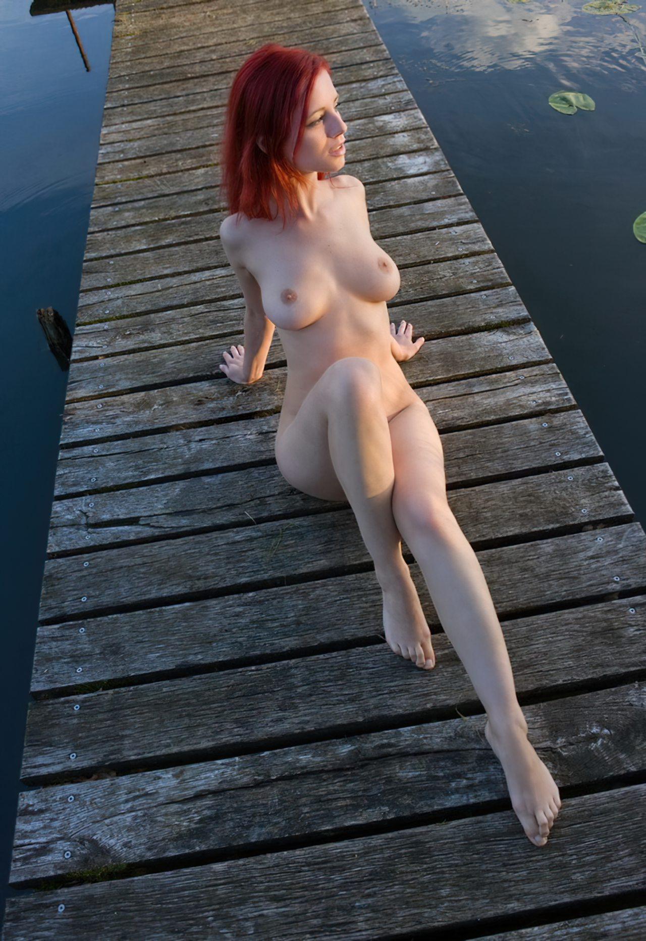 Ariel Nua (19)