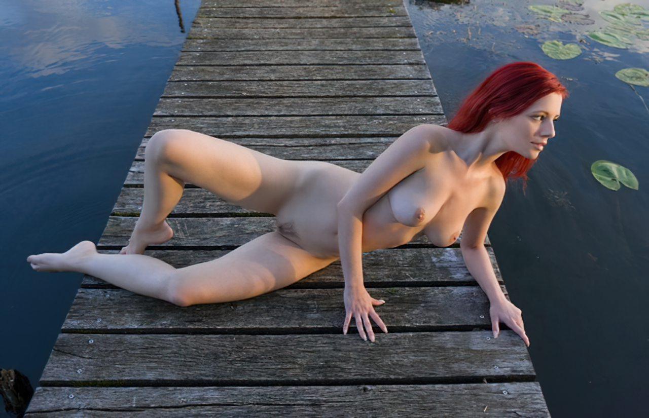 Ariel Nua (6)