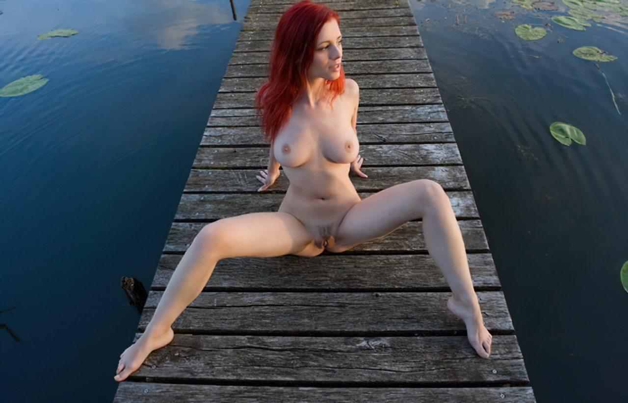 Ariel Nua (7)